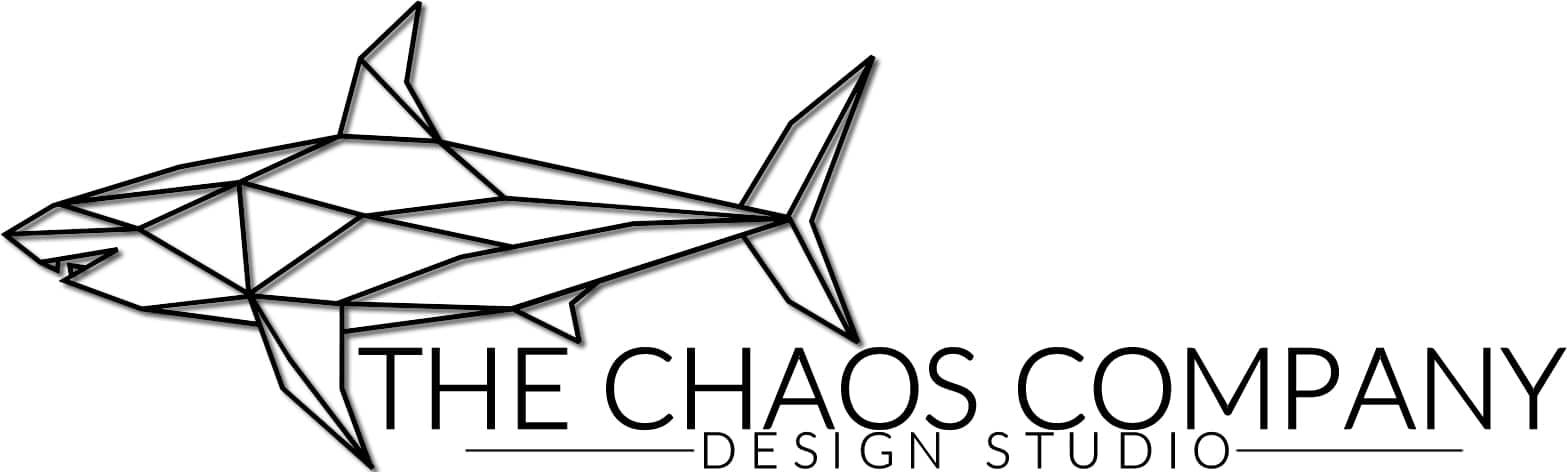 The Chaos Company